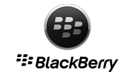 blackberry+logo