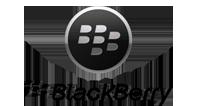 blackberry+logo