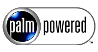 palm_powered